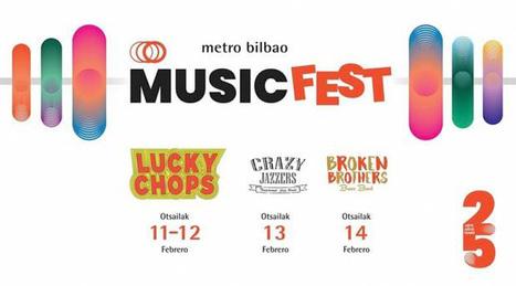 Metro-music-fest-2020