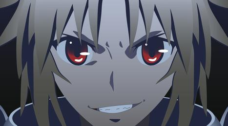 Anime_naiz