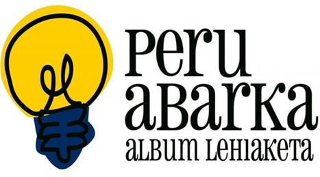 Peruabarka
