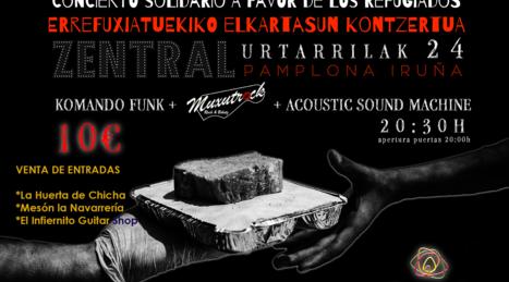 Kontzertu_solidarioa_zaporeak_redes