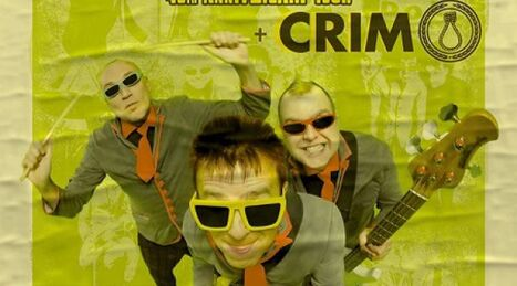 The-toy-dolls-crim4392548511578851651