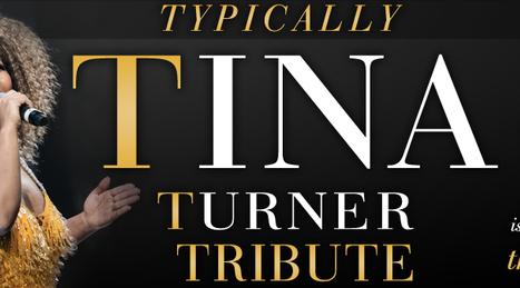 Tina_turner