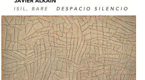 Javier_alkain