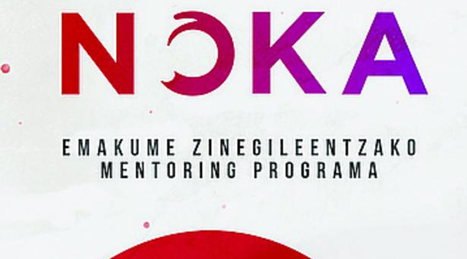 Noka_monitoring