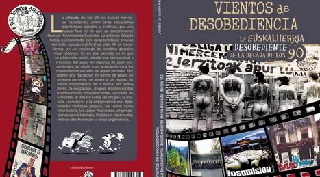 Vientos_de_desobediencia