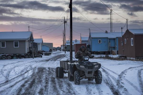 Clima, cambio climático antropogénico... capitalista. - Página 20 096_alaska24