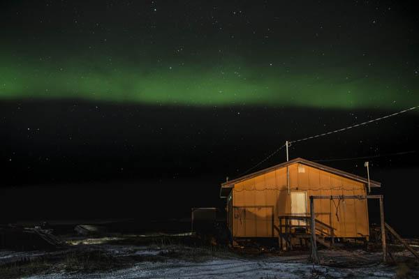 Clima, cambio climático antropogénico... capitalista. - Página 20 096_alaska28