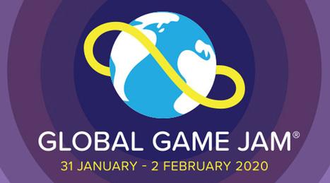 Globalgamejam2020