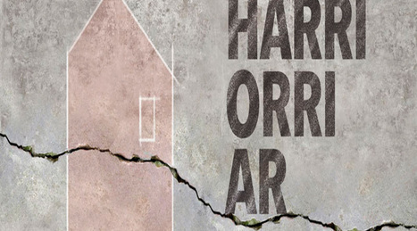 Harri_orri_har
