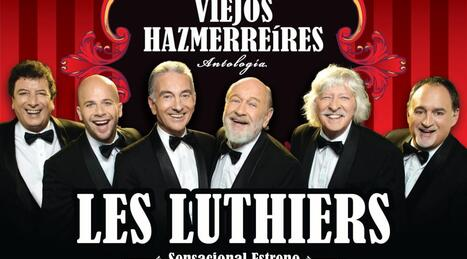 Les_luthiers
