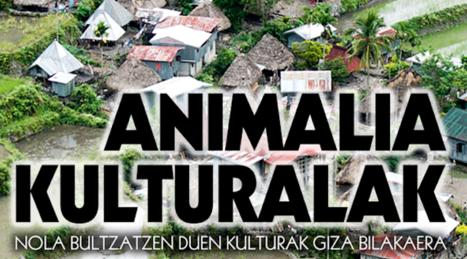 Animalia_kulturalak