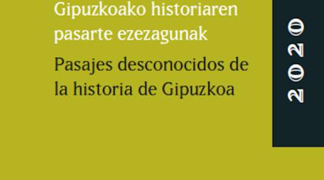 Gipuzkoako_historia