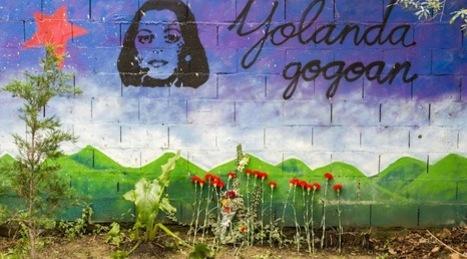 Yolanda_deustu