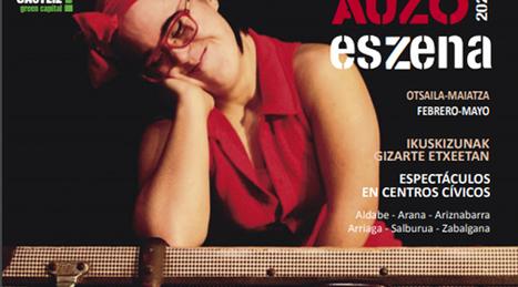 Auzoeszena2020