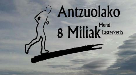 Antzuola