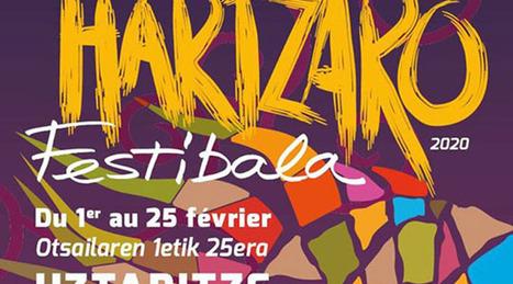 Hartzaro2020