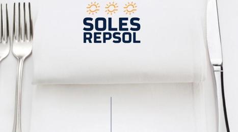 Soles_repsol