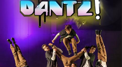 Fun_dantz