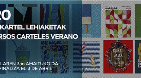 Kartel_lehiaketa