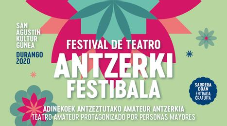 Antzeki_festibala