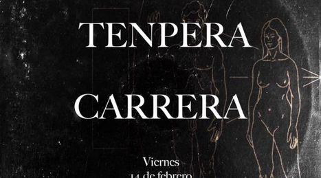 Tenpera-carrera9700104011581331136