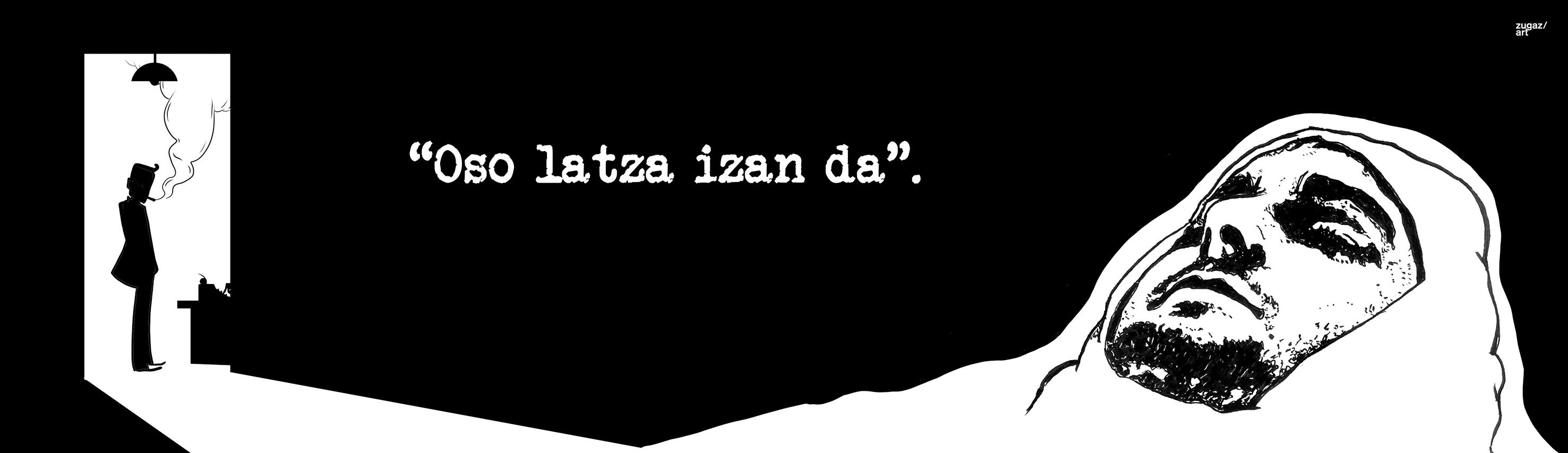 2020_2_13_zugazart