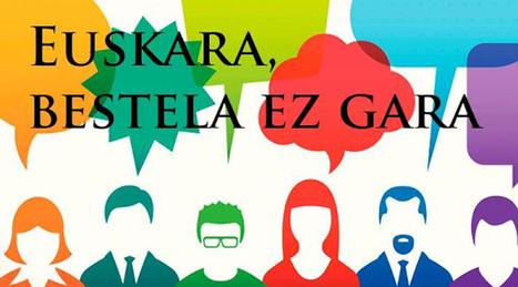 Euskara_bestela_ez_gara