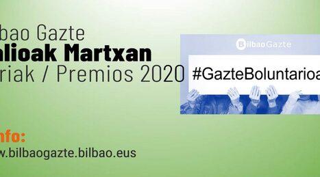 Bilbo_gazte