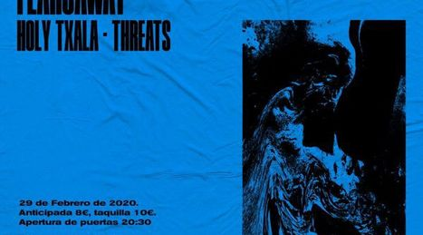 Brothers-till-we-die-fears-away-holy-txala-threats12356447211582556060