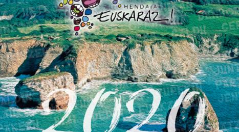 Hendaia_euskaraz
