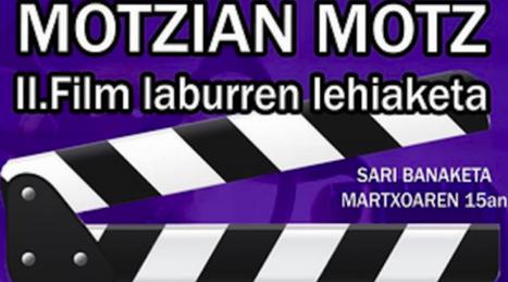 Motzian-motz