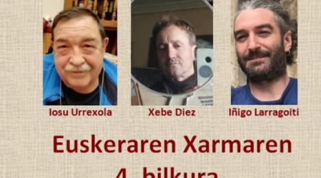 Euskararen_xarma