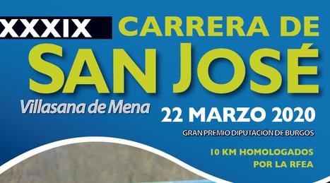Carrera_san_jose
