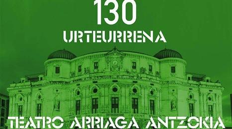 130_arriaga