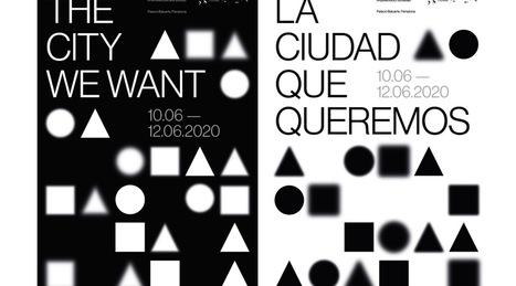 Laciudad_que_queremos.
