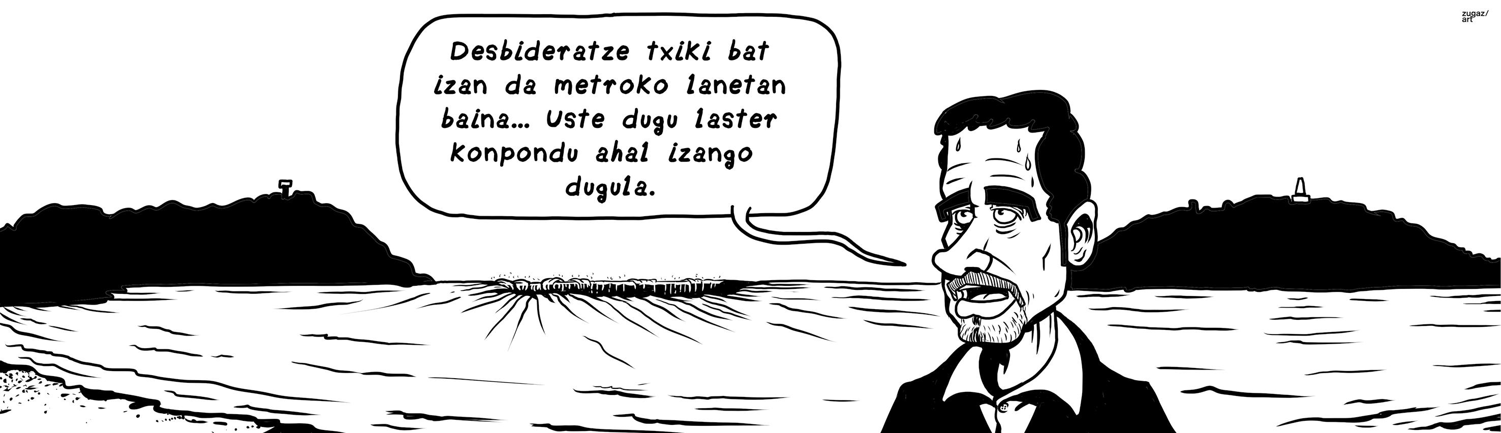 2020-06-07-zugazart