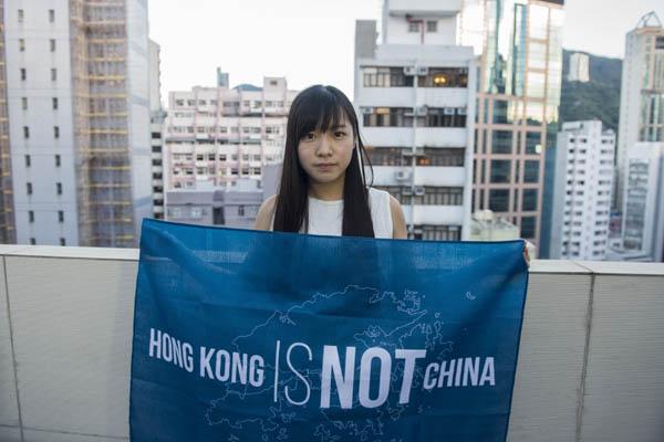 China: de donde viene, adonde va. Evolución del capitalismo en China. - Página 35 018_hong24