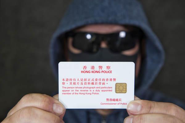 China: de donde viene, adonde va. Evolución del capitalismo en China. - Página 35 018_hong29