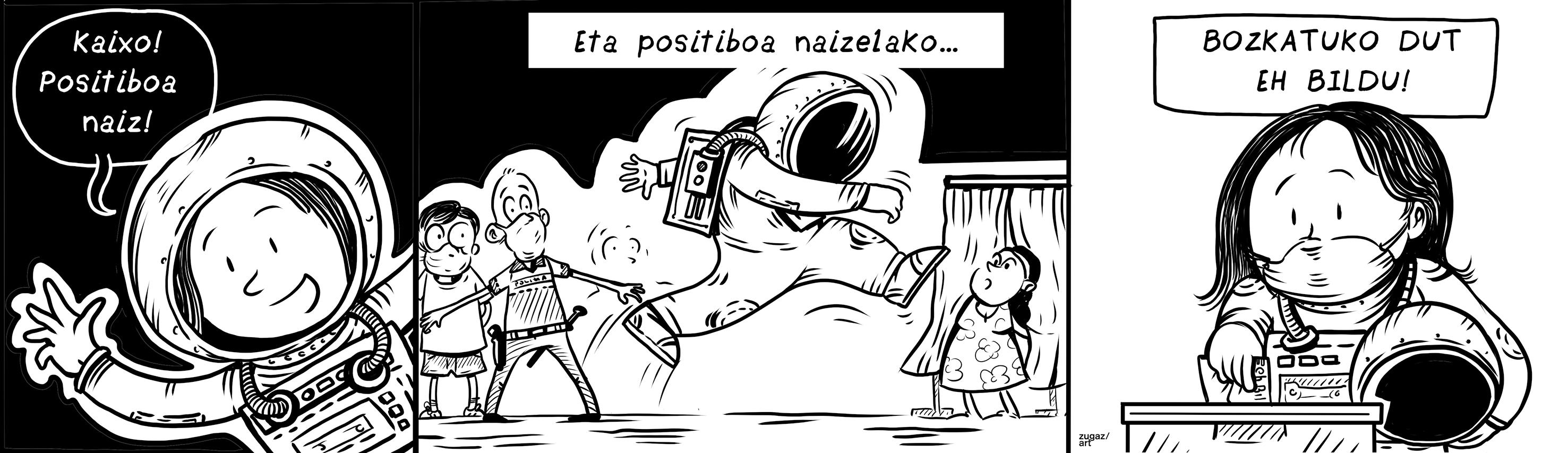 0712_zugazart