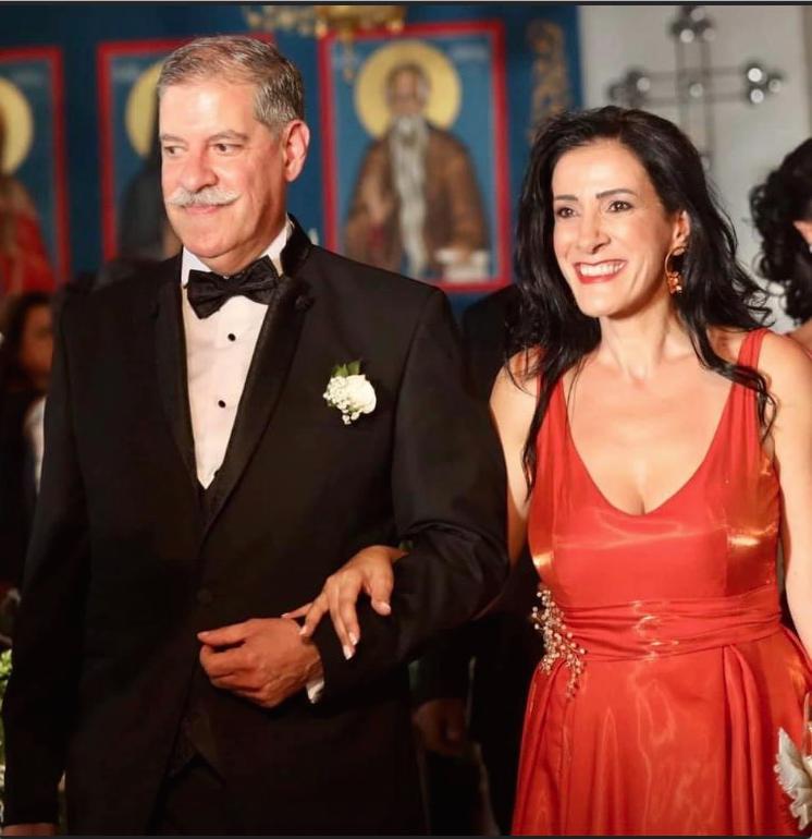 Israel detiene a dos altos cargos de las instituciones culturales ...