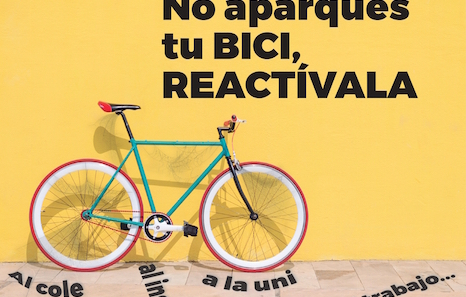 Cartelbicis_castellano_a3_page-0001