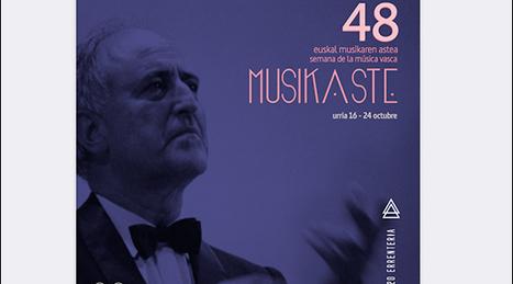 Musikaste2020