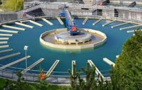 El Consorcio de Aguas Bilbao Bizkaia mantiene las tarifas