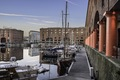 Albert_dock_naiz