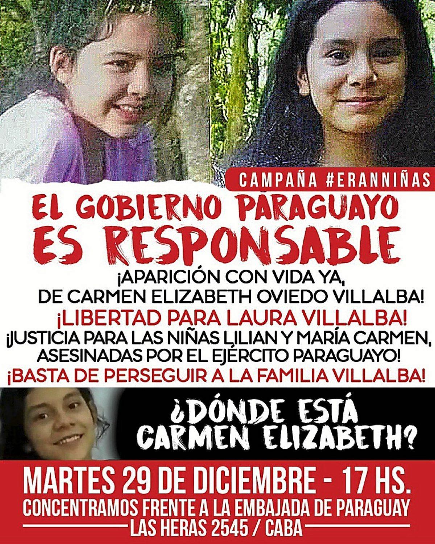 Paraguay: aguas revueltas en la democracia... - Página 3 0220_gaur8_paraguay3