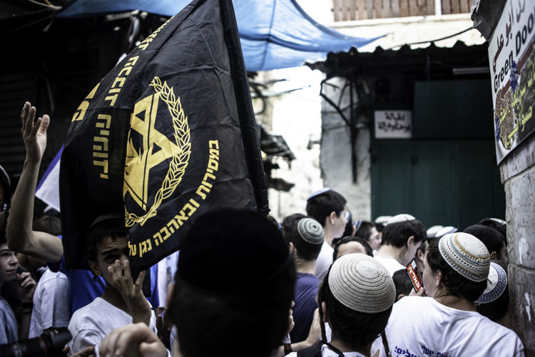 Palestina: Violencia ejercida por Israel en la ocupación. Respuestas y acciones militares palestinas. - Página 23 DSC_3649