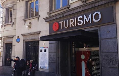 Hoy se activa la venta de los bonos turismo Bilbao-Bizkaia para otoño e invierno