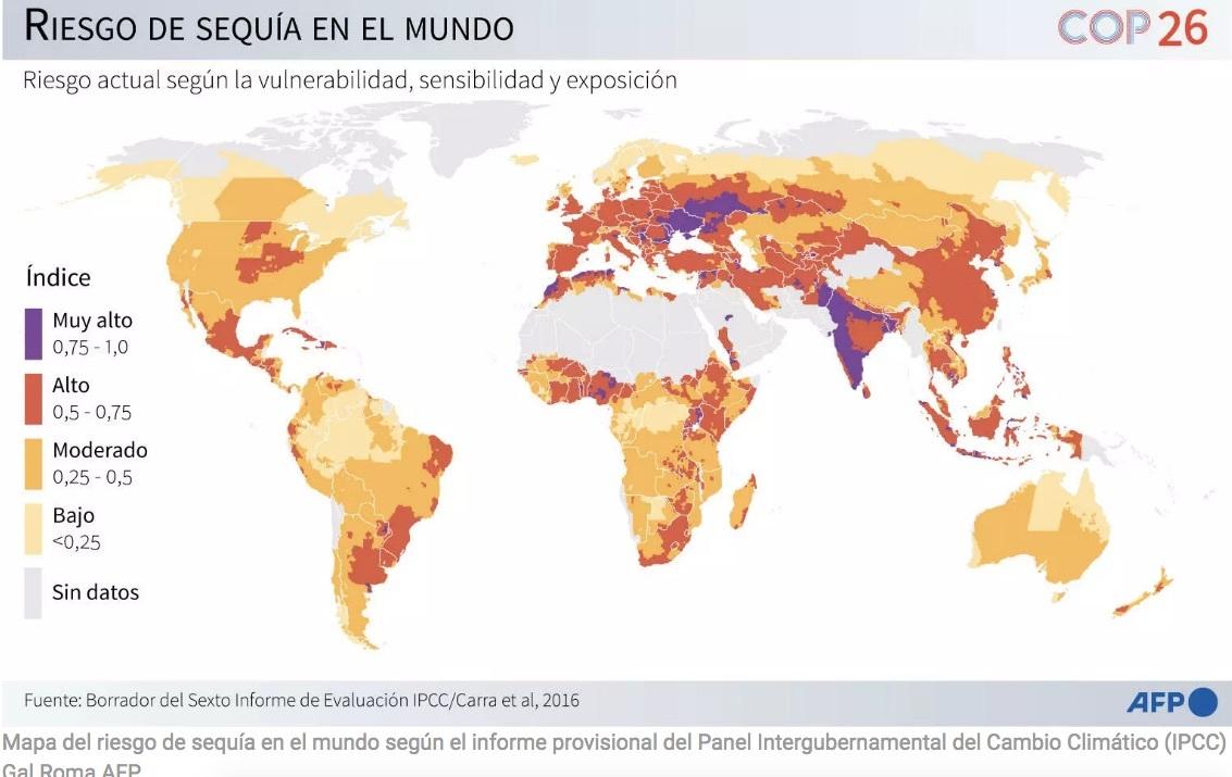 Clima, cambio climático antropogénico... capitalista. - Página 28 0610_clima1